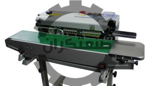 continuousbandsealer-frb770iii_3010-1010