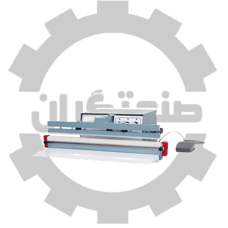 دستگاه پدالی مگنتی ( پدال برقی )