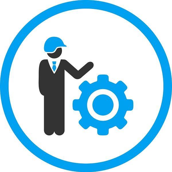 نصب و راه اندازی دستگاه بسته بندی