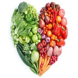 سلامت بسته بندی مواد غذایی