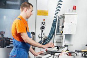 ارتباط بین دستگاه بستهبندی و افزایش تولید