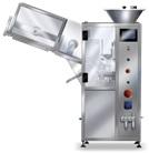 دستگاه دوخت تیوب هوای گرم، برای کاربردهای بزرگ
