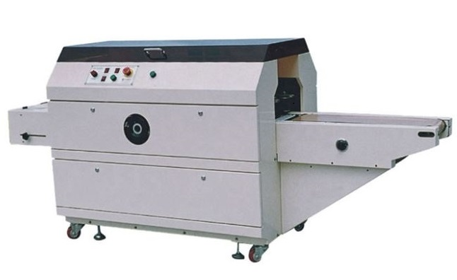 دستگاه سلفون کش اتوماتیک یا صنعتی