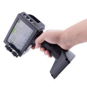 قیمتJet printer و کاربردهای آن در صنعت