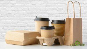 موارد مهم در بسته بندی مواد غذایی