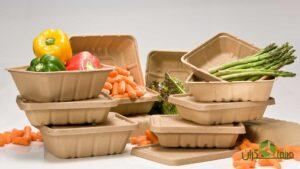 اصول بسته بندی مواد غذایی